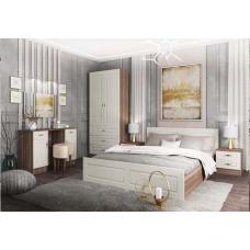 Спальня Ницца №1