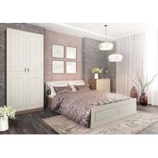 Спальня Ницца №5