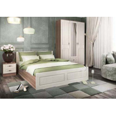 Спальня Ницца №6