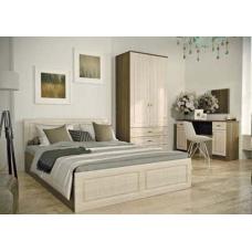 Спальня Ницца №7