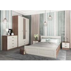 Спальня Ницца №8