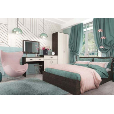 Спальня Ронда №1