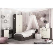 Спальня Ронда №11