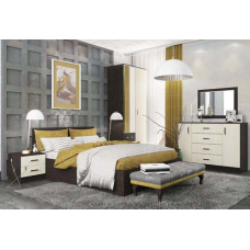 Спальня Ронда №3