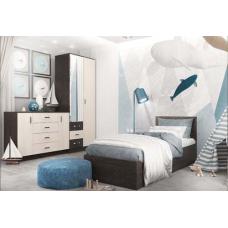 Спальня Ронда №6
