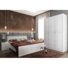 Спальня Диамант №3