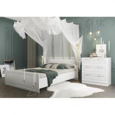 Спальня Диамант №5