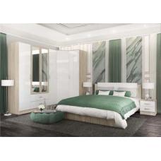 Спальня Софи №2