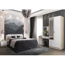 Спальня Софи №3