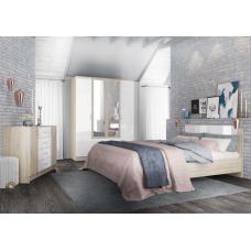 Спальня Софи №4