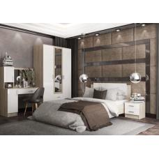Спальня Софи №5