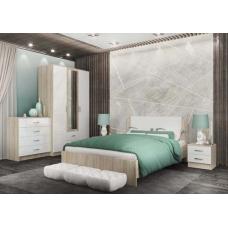 Спальня Софи №7