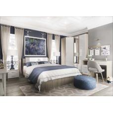 Спальня Софи №8