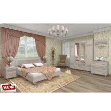 Спальня Viktory-2 МДФ