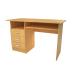 Офисный стол письменный стол 01
