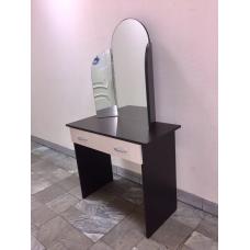 Туалетный стол Бася