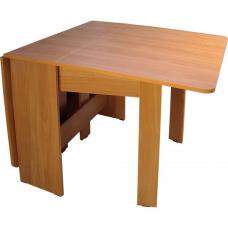 стол-книжка кухонный