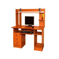 Стол компьютерный КC-01А