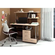 Стол компьютерный КС-30