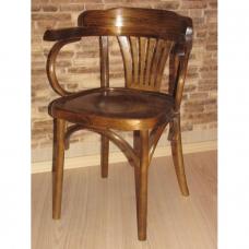 Кресло Венское деревянное М1