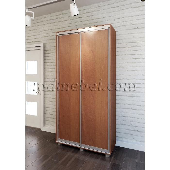 Шкафыкупе  МЕБЕЛЬ34  Мебель в Волгограде