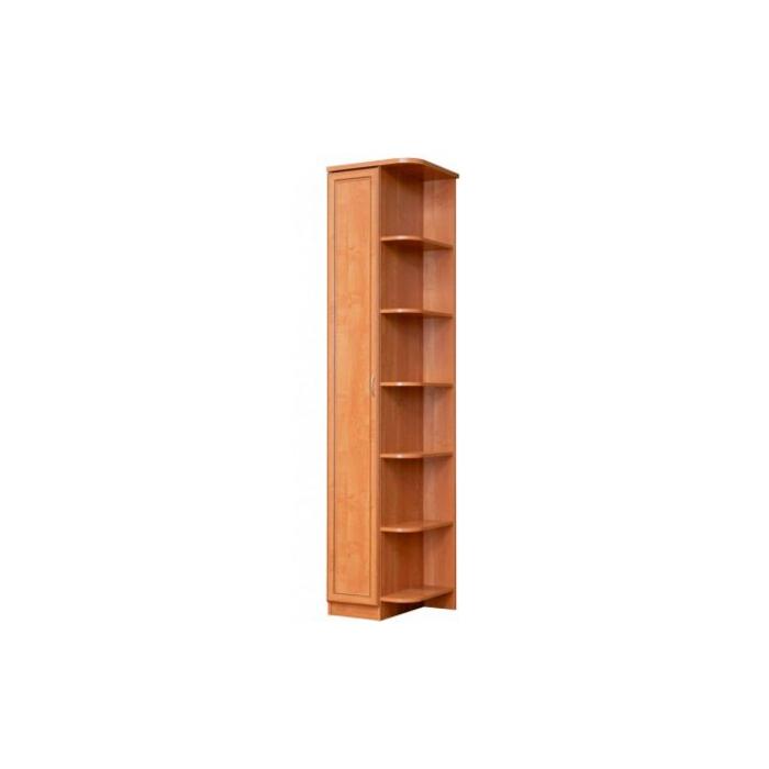 Купить недорого шкаф-пенал (стеллаж) гарун - а108 в спб от п.
